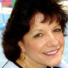 Maria Ochs