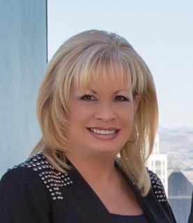 Linda Pearson