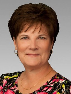 Sherrie  Barker