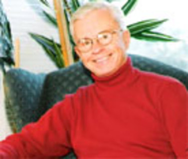Don                      Milner