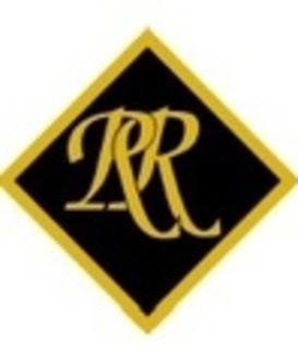 ROSSUM REALTY