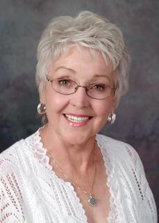 Joyce   Jaramillo