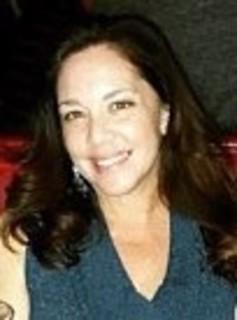 Melanie    Higa