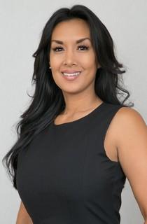 Tiffany Garalde