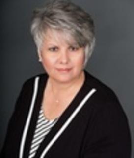 LBRE Lisa Bond Real Estate LLC
