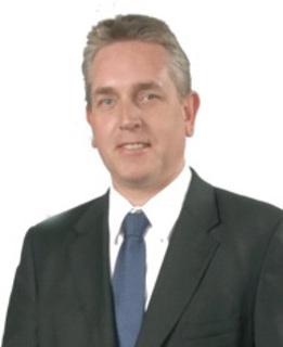 Andreas Adrian