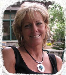 Jodi Snyder