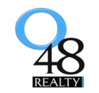O48  Realty