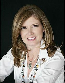 Lori Giunta