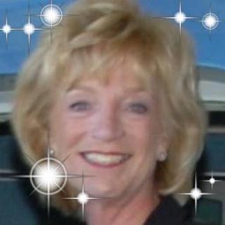 Daryll Ann Carter