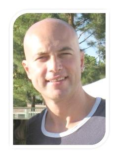 Burt Klein