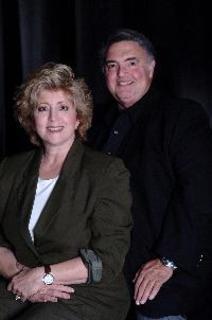 Dennis & Carol Pessin