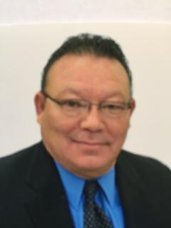 Jose Pantoja