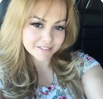 Lizeth  Ferracin