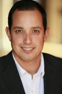 Jason  Rojas