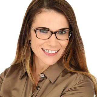 Liz Wulfenstein
