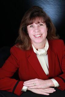 Denise Gubler