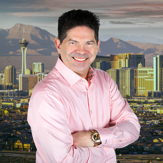 CLAY LEWIS, REALTOR