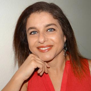 Nicole  Ghanem