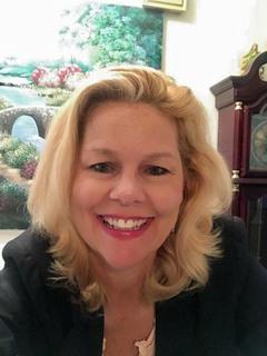 Donna Jean Newport