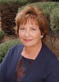 Teresa J. Carlson