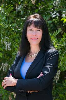 Katherine Gannon
