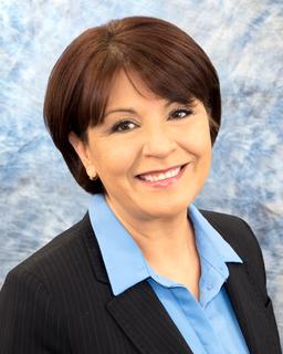 Teresa H Lopez