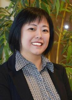 Jie Hua (Cindy) Zhou