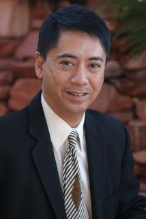 Aldo R. Yniguez