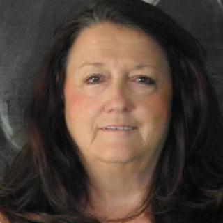 Phyllis Duran