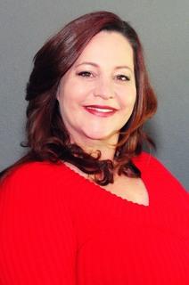 Larissa Swany