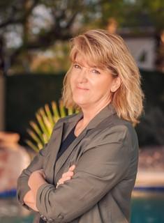 Diane Becherer
