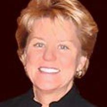 Ruth Ahlbrand