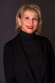 Donna Stratton