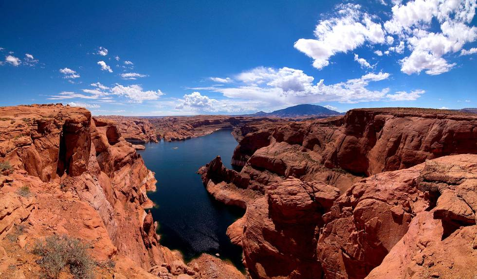 Lakepowell