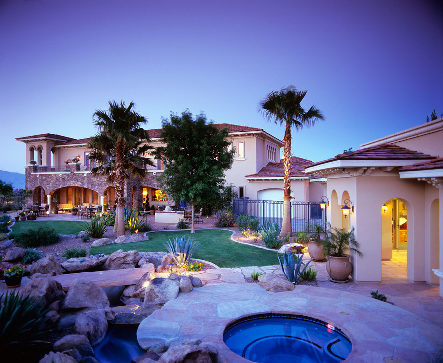 Las-vegas-beautiful-home2