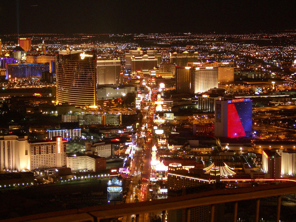 Las-vegas-strip-aerial-night3