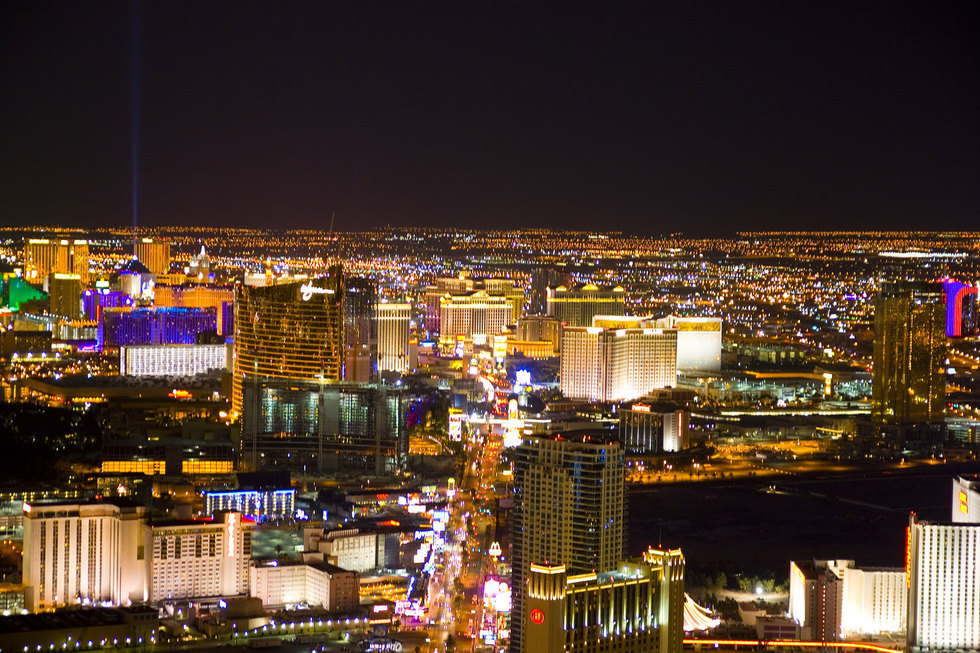 Las-vegas-strip-aerial-night2