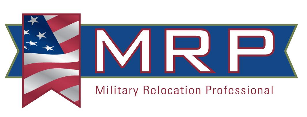 Mrp new logo