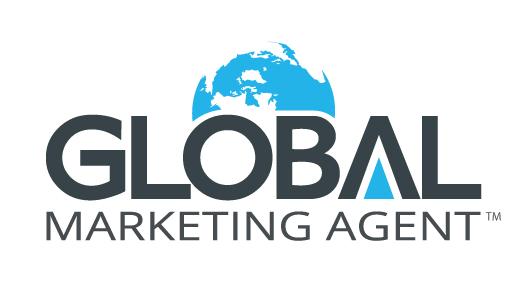 Globalmarketingagent logo fin