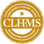 Logo clhms