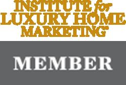 Logo member hires