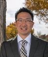 Randy Hatada