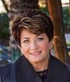 Bonnie Iverson