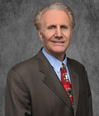 Randy Lombardo