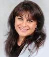Christina  Ezzo