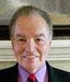 David E. Wyner