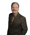 Randy Micklin, CRS, GRI, SFR