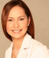 Emily Escanuela