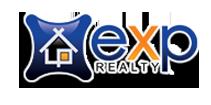 Exp realty logo